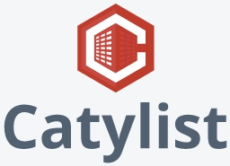 catlist